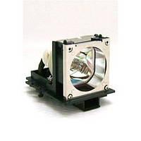 Лампа для проектора NEC  ( VT45LP )