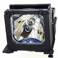 Лампа для проектора NEC ( VT50LP )