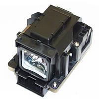Лампа для проектора NEC ( VT70LP )