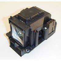 Лампа для проектора NEC  ( VT75LP )