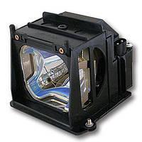 Лампа для проектора NEC  ( VT77LP )