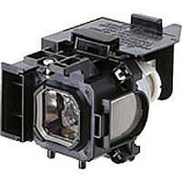 Лампа для проектора NEC ( VT80LP )