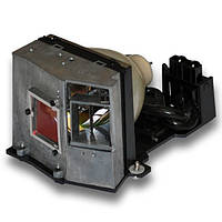 Лампа для проектора ViewSonic ( RLC-002 )