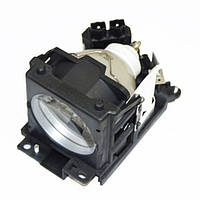 Лампа для проектора ViewSonic ( RLC-003 / DT00691 )
