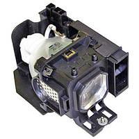 Лампа для проектора NEC  ( VT85LP )