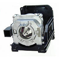 Лампа для проектора NEC ( WT61LP )