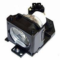 Лампа для проектора ViewSonic  ( RLC-004 /  DT00701)