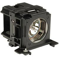 Лампа для проектора ViewSonic ( RLC-013 /  DT00731)