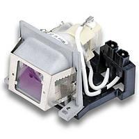 Лампа для проектора ViewSonic ( RLC-018 )