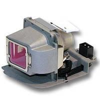 Лампа для проектора ViewSonic ( RLC-025 )