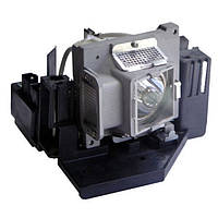Лампа для проектора ViewSonic ( RLC-026 )