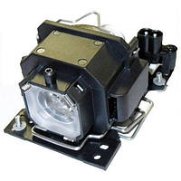 Лампа для проектора ViewSonic ( RLC-027 / DT00781 )