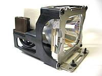 Лампа для проектора VIEWSONIC  ( DT00201 )