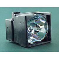 Лампа для проектора VIEWSONIC ( RLU1200 )