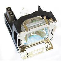 Лампа для проектора VIEWSONIC ( RLU-190-03A  / DT00231)