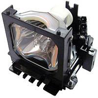 Лампа для проектора VIEWSONIC ( PRJ-RLC-005 / DT00531 )