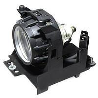 Лампа для проектора VIEWSONIC ( PRJ-RLC-008 / DT00581 )
