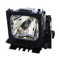 Лампа для проектора VIEWSONIC ( PRJ-RLC-011 / DT00591 )