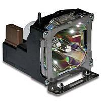 Лампа для проектора VIEWSONIC ( PRJ-RLC-002 / DT00491 )