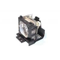 Лампа для проектора VIEWSONIC ( PRJ-RLC-015 / DT00671 )