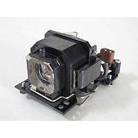 Лампа для проектора VIEWSONIC ( RLC-039 / DT00821 )