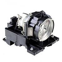 Лампа для проектора VIEWSONIC ( RLC-038 / DT00871 )