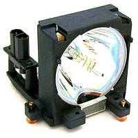 Лампа для проектора VIEWSONIC ( RLM-200-01A / ET-LA057 )