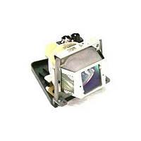 Лампа для проектора VIEWSONIC  ( RLC-020 / P3784-1009 )
