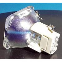 Лампа для проектора VIEWSONIC ( RLC-007 )