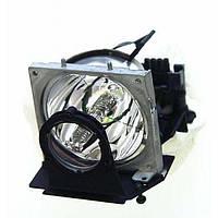 Лампа для проектора VIEWSONIC  ( RLC-010 )