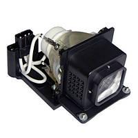 Лампа для проектора VIEWSONIC  ( RLC-019 )