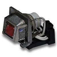 Лампа для проектора VIEWSONIC ( RLC-023 )