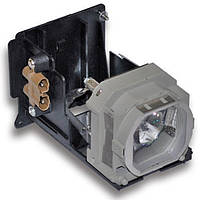 Лампа для проектора VIEWSONIC  ( RLC-032 )