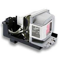 Лампа для проектора VIEWSONIC  ( RLC-034 )
