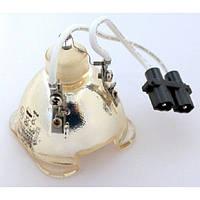 Лампа для проектора VIEWSONIC ( RLC-022 )