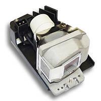 Лампа для проектора VIEWSONIC ( RLC-036 )