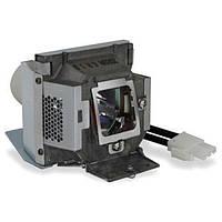Лампа для проектора VIEWSONIC ( RLC-047 )
