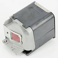 Лампа для проектора VIEWSONIC  ( RLC-049 )