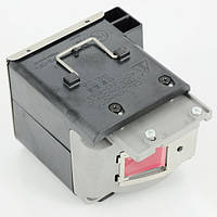 Лампа для проектора VIEWSONIC ( RLC-050 )