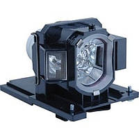 Лампа для проектора VIEWSONIC ( RLC-053 )