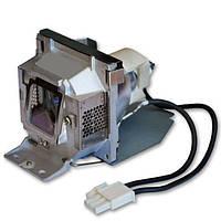 Лампа для проектора VIEWSONIC ( RLC-055 )