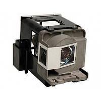 Лампа для проектора VIEWSONIC ( RLC-061 )