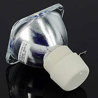 Лампа для проектора VIEWSONIC ( RLC-056 )