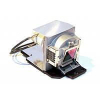 Лампа для проектора VIEWSONIC ( RLC-057 )