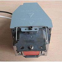 Лампа для проектора VIEWSONIC ( RLC-058 )