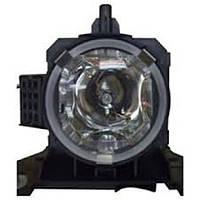 Лампа для проектора VIEWSONIC ( RLC-063 )