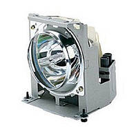 Лампа для проектора VIEWSONIC ( RLC-065 )
