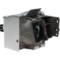 Лампа для проектора VIEWSONIC  ( RLC-071 )