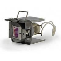 Лампа для проектора VIEWSONIC ( RLC-072 )