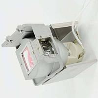 Лампа для проектора VIEWSONIC ( RLC-075 )
